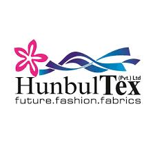 Hunbul Tex PVT LTD